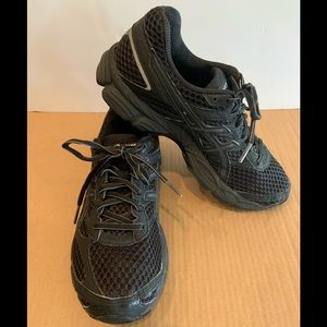 ASICS Cumulus 16 | women's running shoe | 8